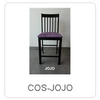 COS-JOJO